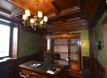 кабинеты