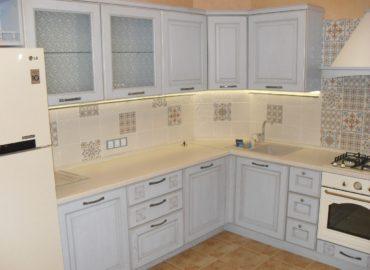 1_кухня_2