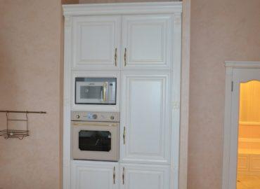 3_кухня_4