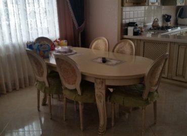 4_кухня_5