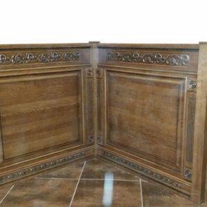 Деревянные стеновые панели_10