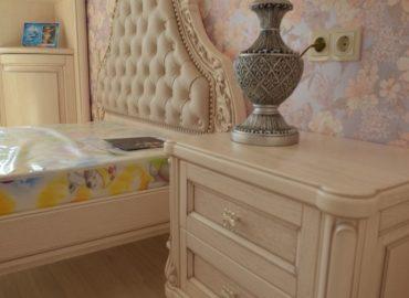 Детские комнаты мебель для детских комнат_27