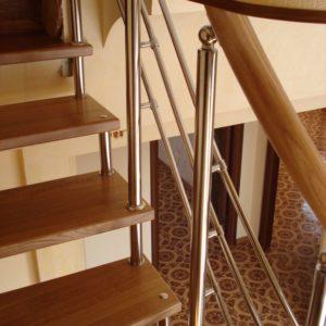 лестница на больцах2_11