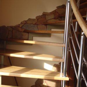 лестница на больцах2_12