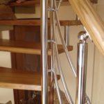 лестница на больцах2_13