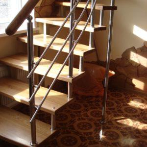 лестница на больцах2_2