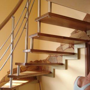 лестница на больцах2_3