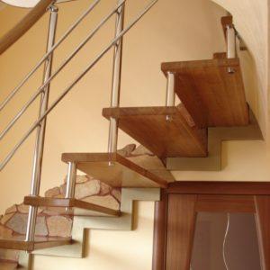 лестница на больцах2_4
