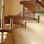 лестница на больцах2_6