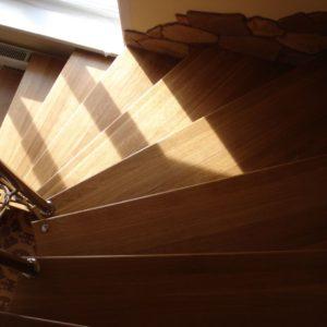 лестница на больцах2_8