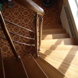 лестница на больцах2_9