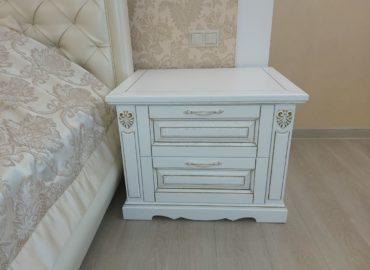 производство мебели для дома_18