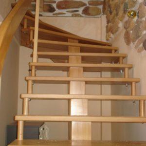14_лестницы деревянные_3