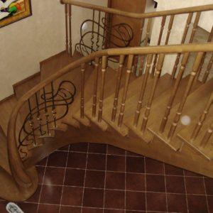 18_лестницы от производителя_1