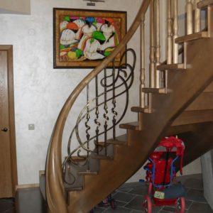 18_лестницы от производителя_10