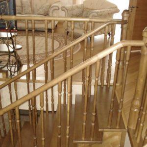 18_лестницы от производителя_2