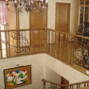 18_лестницы от производителя_3
