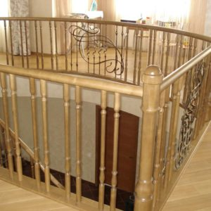 18_лестницы от производителя_4