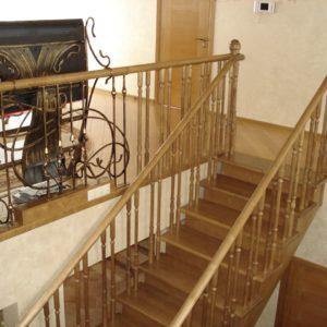 18_лестницы от производителя_5