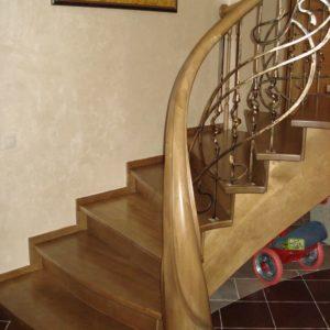 18_лестницы от производителя_6