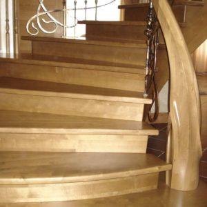 18_лестницы от производителя_7