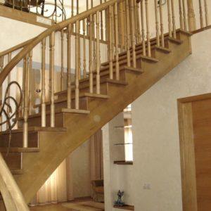 18_лестницы от производителя_8