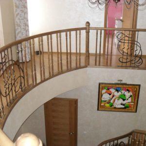 18_лестницы от производителя_9