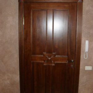 1_Двери распашные деревянные_10