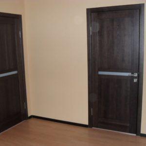 1_Двери распашные деревянные_15