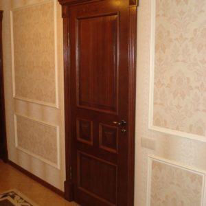 1_Двери распашные деревянные_21