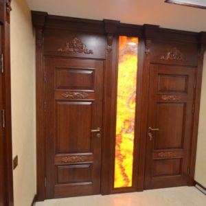 1_Двери распашные деревянные_6