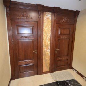 1_Двери распашные деревянные_7