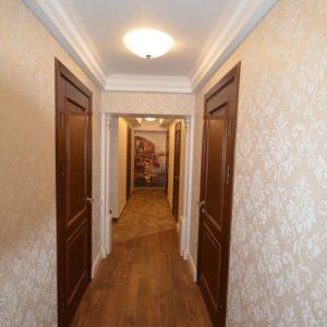1_Двери распашные деревянные_8