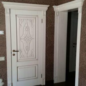 двери производство
