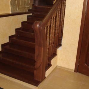 22_лестницы из массива_10