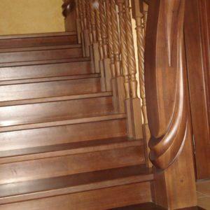 22_лестницы из массива_11