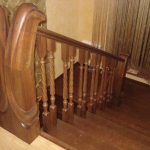 22_лестницы из массива_2