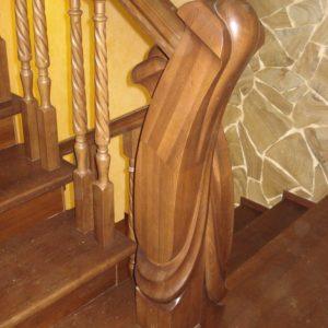 22_лестницы из массива_3