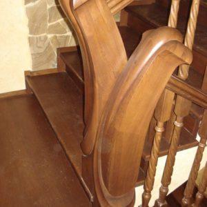 22_лестницы из массива_4