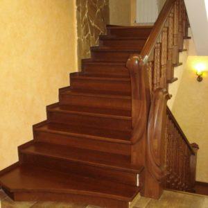 22_лестницы из массива_5