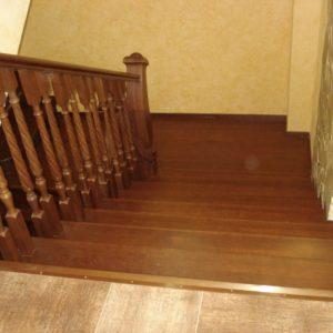 22_лестницы из массива_6