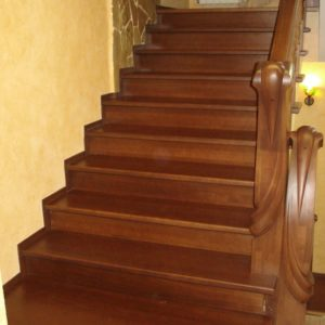 22_лестницы из массива_7