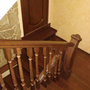22_лестницы из массива_8