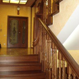 22_лестницы из массива_9