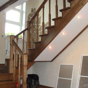 23_лестницы из дуба_10