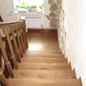 23_лестницы из дуба_7