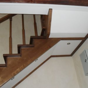 23_лестницы из дуба_9