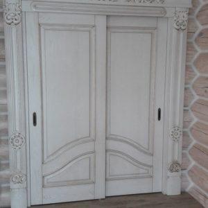 2_Раздвижные двери_7