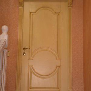 2_Распашные двери_4