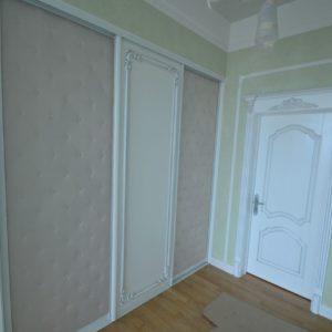2_Распашные двери_5